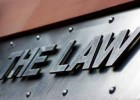 Engage a reliable trademark lawyer to protect your brand name in Beijing