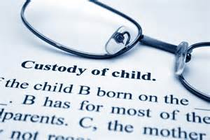 Beijing child custody lawyer