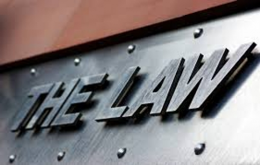 Beijing trademark lawyer